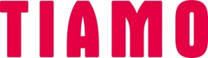 Tiamo Logo_RGB_Large_Red
